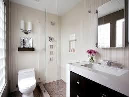 Modern Bathroom  Awesome Organization Bathroom Ideas With Classic - Modern bathroom shelving