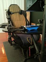 a new office chair the lexicans in ejection seat office chair