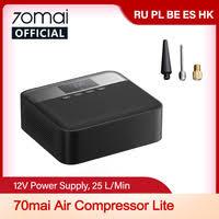 <b>Air Pump</b> - <b>70mai</b> Official Store - AliExpress