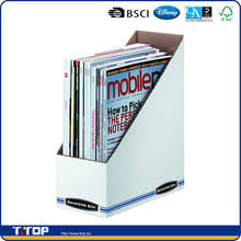 Bankers Box Magazine Holders Letter Packing Letter Packing Suppliers and Manufacturers at 99