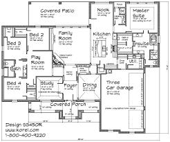 texas house plans. First Floor Texas House Plans P