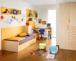 Kids Bedroom Furniture With Desk Kids Rooms Inspiring Rooms To Go Kids Bedroom Furniture