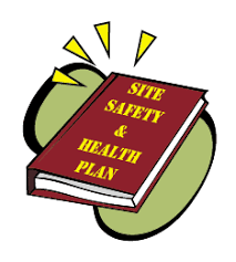 Site Safety Plans Logging Etool Develop A Site Safety And Health Plan