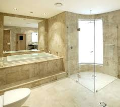 bathroom tile ideas wall tiles white and blue correct size for