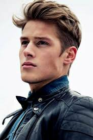 2015 Short Hairstyles For Men Best 20 Guys Hairstyles 2015 Ideas On Pinterest Guy Haircuts