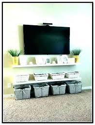 tv wall mount target wall mounts target wall mount shelf wall mount shelf ideas corner mount tv wall mount target