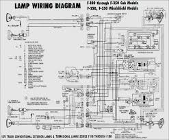 mg midget 1500 wiring diagram 1959 mga wiring diagram vehicle wiring mg midget 1500 wiring diagram 1959 mga wiring diagram vehicle wiring diagrams