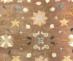 area rugs 8x10 area rugs under area rugs area rugs under modern