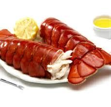 large lobster ls