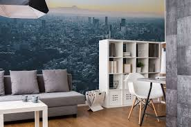 wall murals for living room. Can\u0027t Find The Wall Mural You\u0027re Looking For? Let Us Do Search For You, As We Have Access To Over 35 Million Pictures! Contact Now ⟶ Murals Living Room Eazywallz