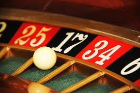 Картинки по запросу casino