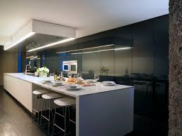 kitchen in barbican apartment london uk df78c2ccd4de385 european kitchen cabinets snaidero vs ikea from average cost to replace