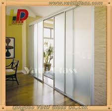 tempered glass sauna door glass etched glass door frameless folding glass doors qingdao vatti glass co ltd tempered doors tinted