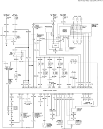 2002 holden rodeo wiring diagram electrical drawing wiring diagram \u2022 2002 Hyundai Santa Fe Wiring Diagram at 2002 Isuzu Trooper Wiring Diagram For Fuel Pump