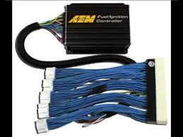 how to aem f ic 6 install, tuning, and help thread tacoma world Aem Fic Wiring Harness ^^ how to aem f ic 6 install, tuning, and help thread tacoma world aem fic 6 wiring diagram