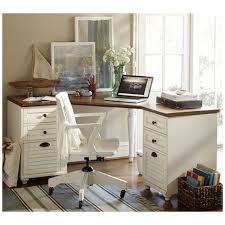 dizzy office furniture. almost people like white color so that there are many types of furniture which have the one used to home office dizzy