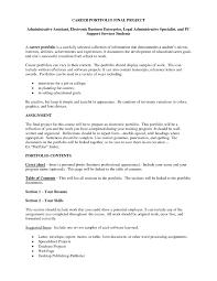 essay on environment zero