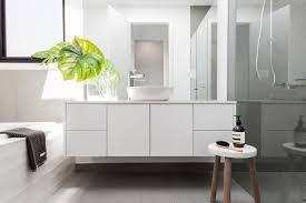 7 quick bathroom makeover ideas true
