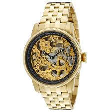 invicta watches men skeleton invicta watches invicta watches invicta pocket watches antique invicta watches mens military black watch invicta watches quality reviews