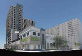 news central developer files plans to build publix in channel district