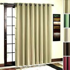 window treatment ideas for sliding glass doors curtains for kitchen door door curtain ideas sliding door