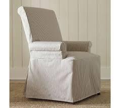 Adorable Armchair Slipcovers with Armchair Slipcovers Cushion U To