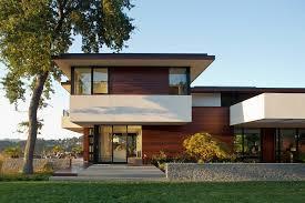 exterior house molding ideas. exterior house molding ideas