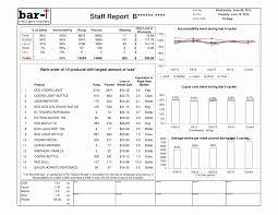 Spreadsheet Download T Shirt Inventory Spreadsheet Hi Res
