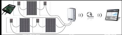 solaredge sea us u inverter whole solar the solar edge system