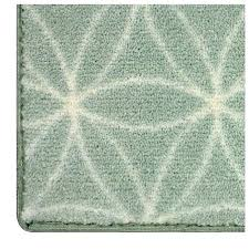 leaf pattern rug eyelet repeat pattern indoor area rug leaf pattern area rugs