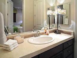 extraordinary bathroom vanity accessories set ideas traditional