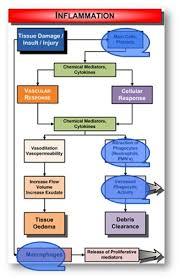 Ultrasound Intensity Chart Ultrasound Therapy