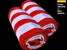 Bed Bath And Beyond Beach Towels