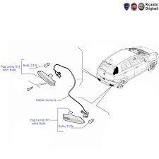 Brake light wiring diagram diagrams wiring diagram images rh magicalillusions org ta a fog light wiring diagram