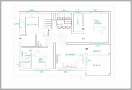 800 sq ft house plans 3 bedroom kerala style for kerala style 3 bedroom house plans