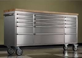 Brilliant 72 Inch Storage Bench Folding Work Bench Metal Work