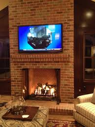 zero clearance wood burning fireplace and get inspired with our fireplace design ideas