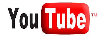 youtube logo png transparent background. Fine Background Youtube Logo PNG And Logo Png Transparent Background E