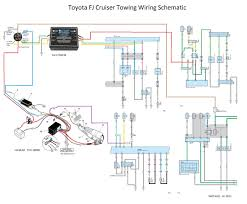 rv awning wiring diagram wiring library dutchmen wiring diagram wiring schematics diagram rh mychampagnedaze com rv electrical wiring diagram slide out safety
