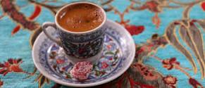 Image result for türkische getränke