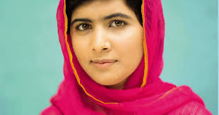 malala yousafzai tells of the moment she was shot in the head by the taliban mirror