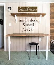 diy wall mounted folding table wall mounted folding table best of simple wall desk shelf brackets diy wall mounted folding table