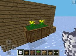 Epic Furniture Ideas Minecraft Pocket Edition DMA Homes