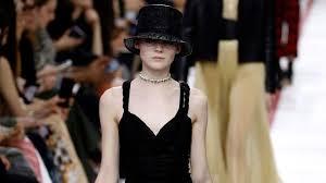 teddy s princess margaret paris fashion week