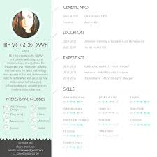 Free Online Resume Templates online resume free Picture Ideas References 83