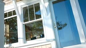 American Craftsman Window Size Chart American Craftsman By Andersen 50 Series Craftsman Window