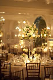 lighting extraordinary wedding chandelier centerpieces