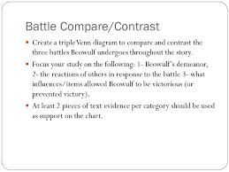 beowulf heroic characteristics essay << homework help beowulf heroic characteristics essay