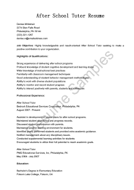 putting tutor on resume equations solver cover letter tutor resume accounting