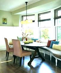 dining booth furniture. Dining Booth Sets Kitchen Tables Style Corner Table Small Seating.  Seating Dining Booth Furniture